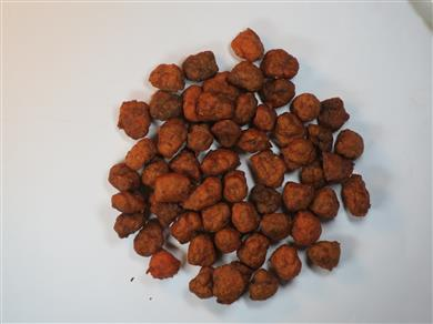kangaroo-meat-balls-dog-treats